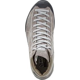 Scarpa Mojito Plus GTX Chaussures, charcoal